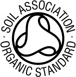 Soil_Association_logo-298x300