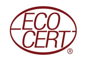 pictocertification-ecocert