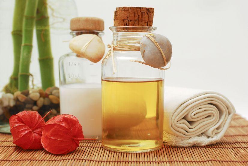 Liste shampoing bio
