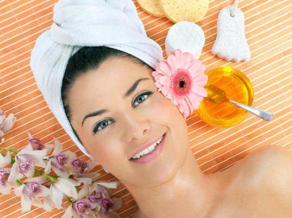 recette express crème visage bio