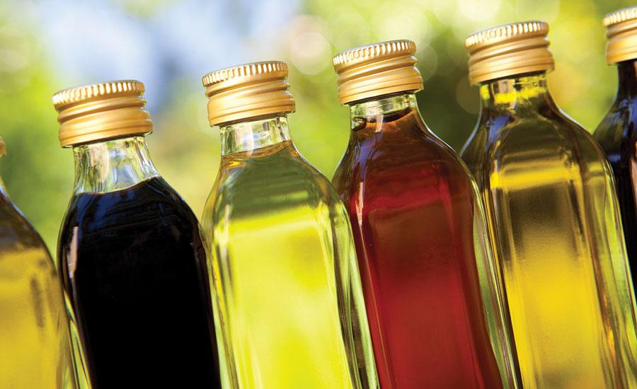 huiles-végétales-visage