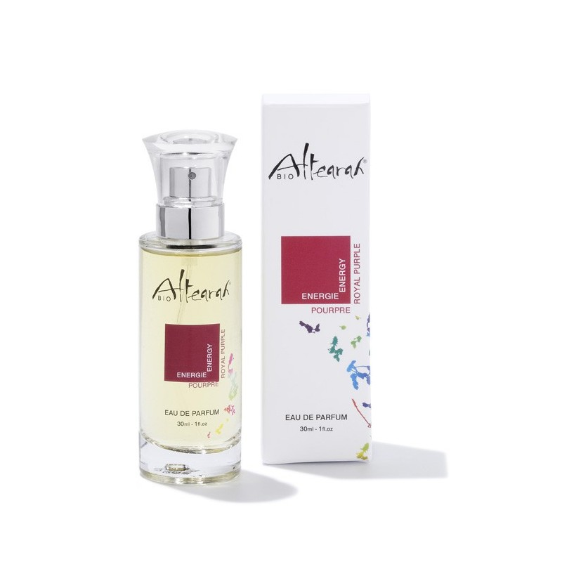 parfum-naturel-bio