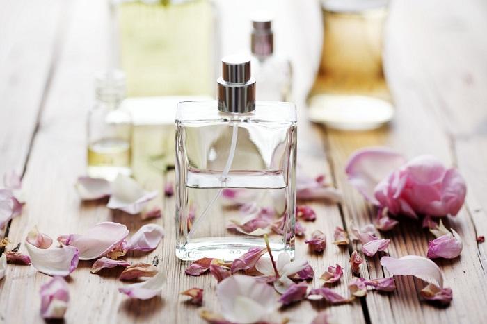 a5e43786f5e5 Alors, pourquoi un tel engouement pour le parfum naturel bio   Voici tous  mes conseils et avis