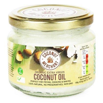 l'huile-de-coco-bienfaits