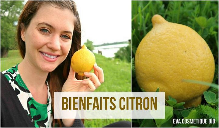 Bienfaits-du-citron-le-matin