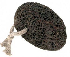pierre-de-ponce-naturelle