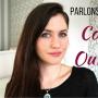 PARLONS À COEUR OUVERT.